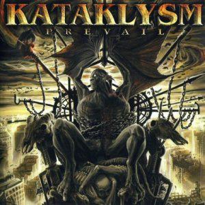 Kataklysm-PrevailCD1