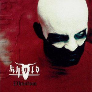 Khold-PhantomCD1