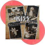 Kiss -Calderone Malt dlp [red]