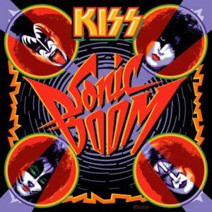Kiss-SonicboomCD1