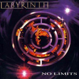 Labyrinth-NolimitsCD1
