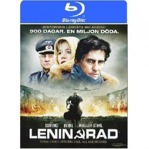 LeningradBLURAY1