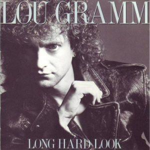 LouGramm-LonghardlookCD