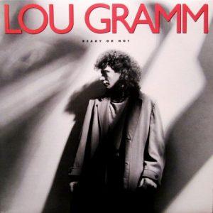 LouGramm-ReadyornotLP3