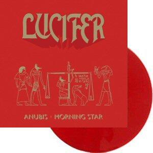 Lucifer-Anubis7red1