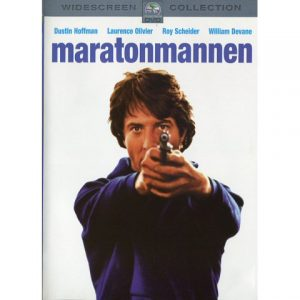 Maratonmannen1
