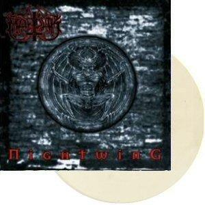 marduk-nightwingwhite1