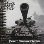 Marduk -Panzer Division Marduk cd
