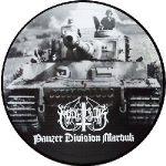 Marduk -Panzer Division Marduk pic disc