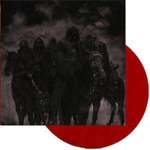 Marduk-ThoseoftheunlighttREDlp1