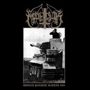 marduk-worldpanzerbattlelp1