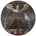 Marduk -Blackcrowned part 1 pic disc
