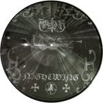 Marduk -Nightwing pic disc