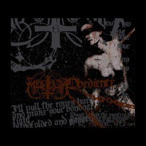 MardukObedience2008press1
