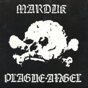 MardukPlagueAngelDIGI2005cd1