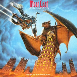 MeatLoaf-Batoutofhell2cd1