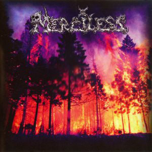 merciless-samelp