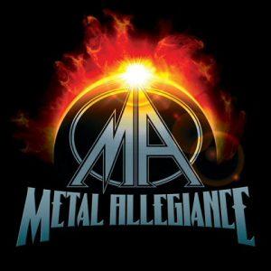 MetalAllegianceCD