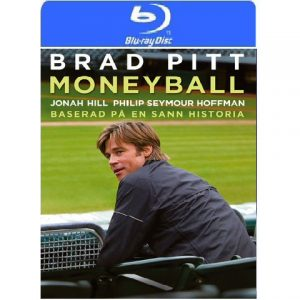 MoneyballBLURAY1