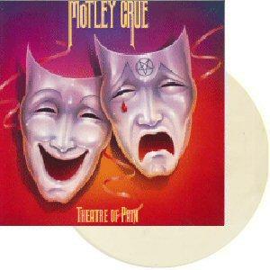 motleycrue-theatreofpainwhite