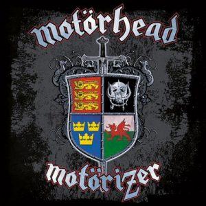 MotorheadMotorizerLP