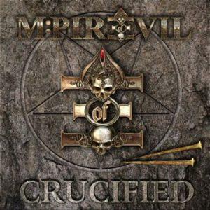 mpireofevil-crucifiedlp1