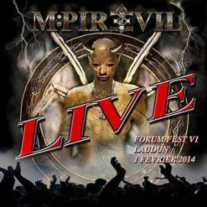 mpireofevil-liveforumfest1
