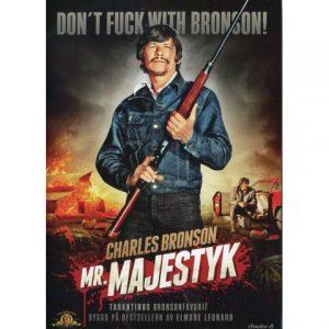 MrMajestyk1