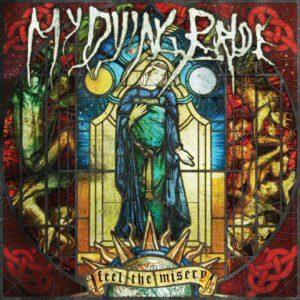 MyDyingBride-FeelthemiseryDLP