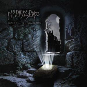 MyDyingBride-TheVaultedShadowsCD1