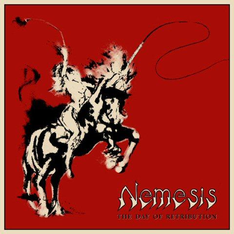 Nemesis essay services
