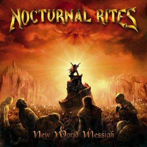 NocturnalRites-NewworldmessiahLP