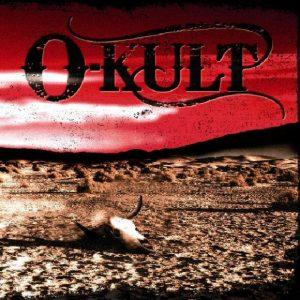 Okult-Same