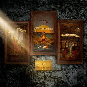 Opeth-PalecommunionDLP1