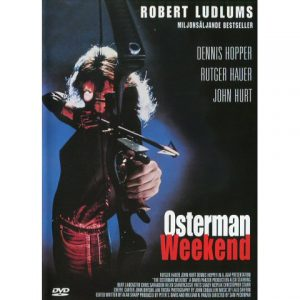OstermanWeekend1