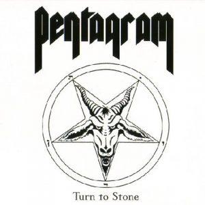 Pentagram-TurntostoneCD1
