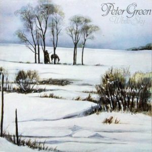 PeterGreen-WhiteskyLP3