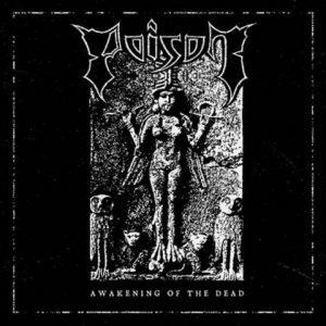 poison-awakeningofthedeadlp