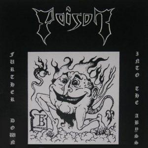 Poison-FurtherdownintoDLP1
