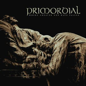 primordial-wheregreaterdlp