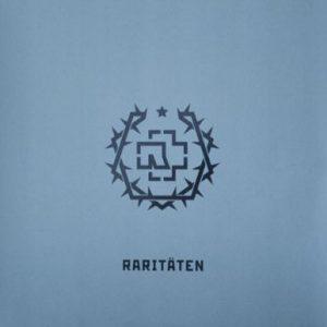 Rammstein-RaritatenDLP