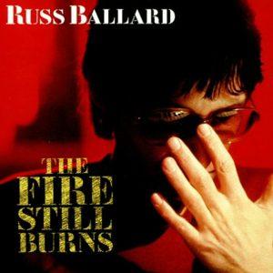 RussBallard-thefirestillburns