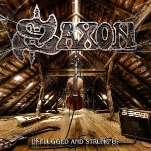 saxon-unpluggedandstrungup