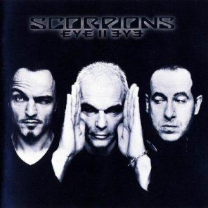 Scorpions-eyeIIeyeCD1