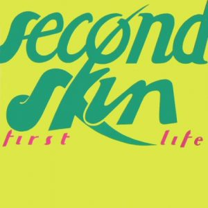 SecondSkin-firstlifeLP3