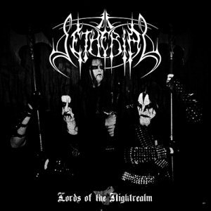 Setherial-Lordsofthenightrealm