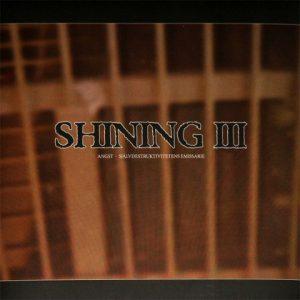 Shining-AngstLP