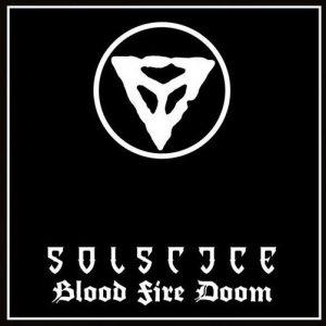 Solstice-BloodfiredoomLPbox2