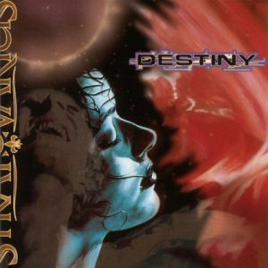 Stratovarius-DestinyCd1