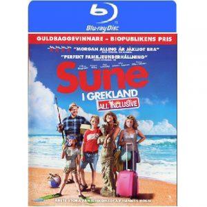 SuneiGreklandBLURAY1